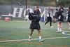 20141011 Drew Alumni Lacrosse Game 135