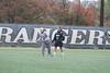 20141011 Drew Alumni Lacrosse Game 158