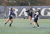 20141011 Drew Alumni Lacrosse Game 142