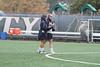 20141011 Drew Alumni Lacrosse Game 144