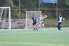 20141011 Drew Alumni Lacrosse Game 152