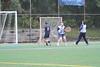 20141011 Drew Alumni Lacrosse Game 153