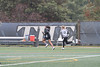 20141011 Drew Alumni Lacrosse Game 138