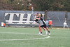 20141011 Drew Alumni Lacrosse Game 156