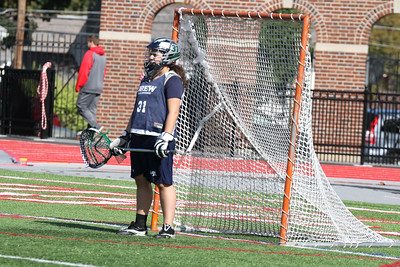 20141019 Drew Lax @ Muhlenberg Fall Ball 016