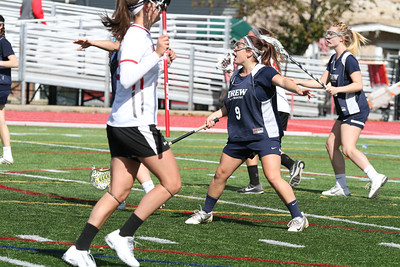20141019 Drew Lax @ Muhlenberg Fall Ball 028