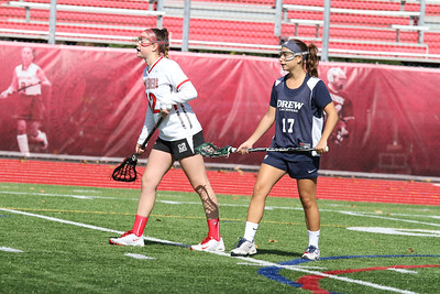 20141019 Drew Lax @ Muhlenberg Fall Ball 015