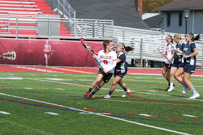 20141019 Drew Lax @ Muhlenberg Fall Ball 038
