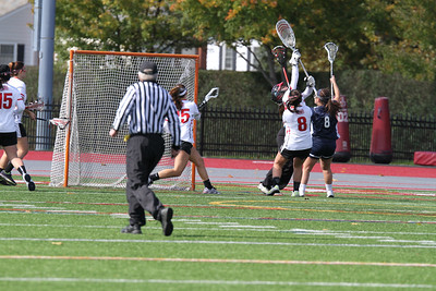 20141019 Drew Lax @ Muhlenberg Fall Ball 049