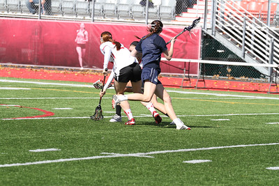 20141019 Drew Lax @ Muhlenberg Fall Ball 024