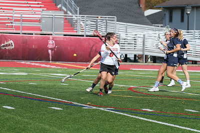 20141019 Drew Lax @ Muhlenberg Fall Ball 039