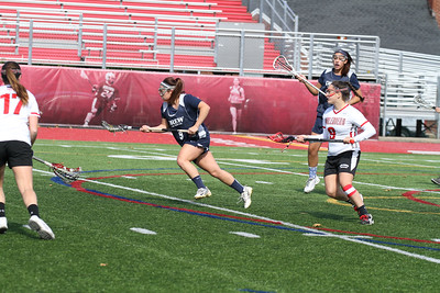 20141019 Drew Lax @ Muhlenberg Fall Ball 041