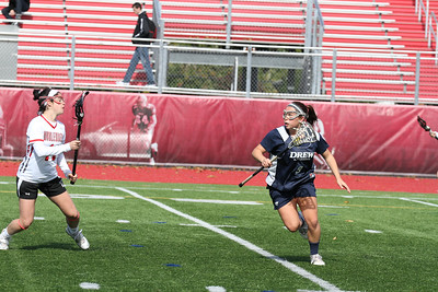20141019 Drew Lax @ Muhlenberg Fall Ball 055