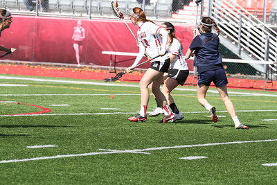 20141019 Drew Lax @ Muhlenberg Fall Ball 026