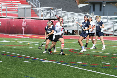 20141019 Drew Lax @ Muhlenberg Fall Ball 040