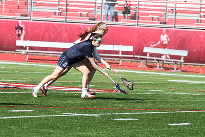 20141019 Drew Lax @ Muhlenberg Fall Ball 023