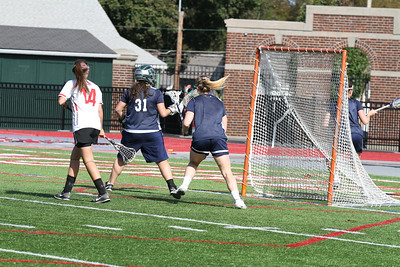 20141019 Drew Lax @ Muhlenberg Fall Ball 037