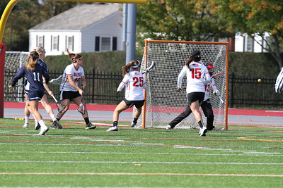20141019 Drew Lax @ Muhlenberg Fall Ball 048