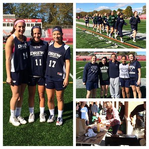 20141019 Drew Lax Fall Ball (4)