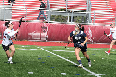 20141019 Drew Lax @ Muhlenberg Fall Ball 056