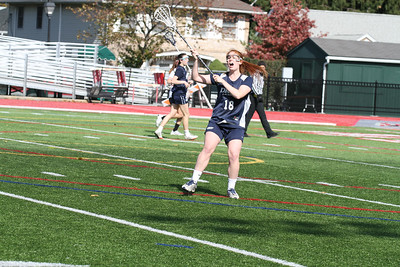 20141019 Drew Lax @ Muhlenberg Fall Ball 034