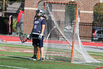20141019 Drew Lax @ Muhlenberg Fall Ball 017