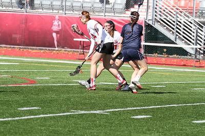 20141019 Drew Lax @ Muhlenberg Fall Ball 025