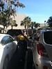 20150308 Hilton Head (10)
