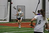 20150213 Drew Lax @ Bridgeport Scrimmage 008