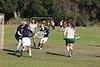 20150311 Drew Lax vs  Penn State Abington in Hilton Head, SC (11)