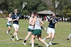 20150311 Drew Lax vs  Penn State Abington in Hilton Head, SC (360)