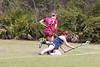 20150312 Drew Lax vs  Bridgewater College in Hilton Head, S C (360)