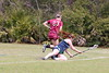 20150312 Drew Lax vs  Bridgewater College in Hilton Head, S C (360)