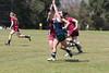 20150312 Drew Lax vs  Bridgewater College in Hilton Head, S C (16)