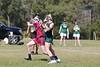 20150312 Drew Lax vs  Bridgewater College in Hilton Head, S C (14)