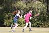 20150312 Drew Lax vs  Bridgewater College in Hilton Head, S C (21)