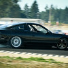 BiggerFoot Bash - Hosted at Pacific Grand Prix Motorsports Park