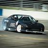 Evergreen Drift ProAm Round 2 - 2011