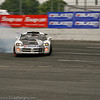 Formula Drift 2009, Hosted at Evergreen Speedway in Monroe, Washington.