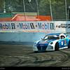 Formula Drift Round 4 Throwdown. Hosted at Evergreen Speedway, Monroe Washington