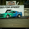 Formula Drift Round 4 Throwdown. Hosted at Evergreen Speedway, Monroe Washington