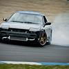 Friday Night Slides - Hosted at Pacific Grand Prix Motorsports Park