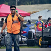 PGP MotorSports Park Summer Tour May 28th 2011