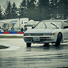Pacific Grand Prix Drifting Series Round 5, Washington