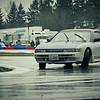 Pacific Grand Prix Drifting Series Round 5, Washington