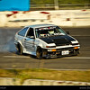 Pro Am Drifting Series Round 4. Hosted at Evergreen Speedway in Monroe Washington.