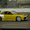 Pro Am Drifting Series Round 2. Hosted at Evergreen Speedway in Monroe Washington.