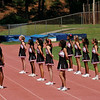 (24Aug09)<br /> <br /> again from last saturday, equal time for the cheerleaders.<br /> <br /> f/8, 1/1250s, iso 400.