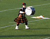 Kilties, 2009 DCA Championships