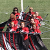 Boston Crusaders 2016 DCA Alumni Presentation
